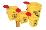fsc002_sharps-container-plastic-250ml-yellow